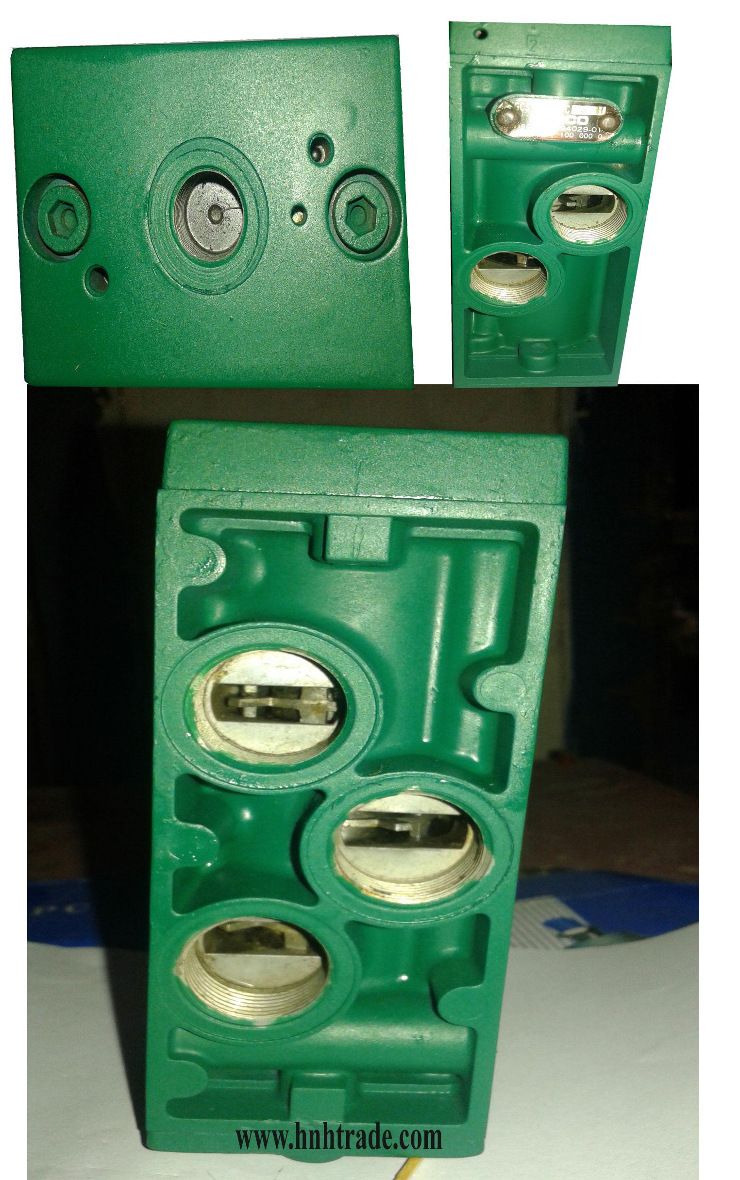 newmaric-valvecopy