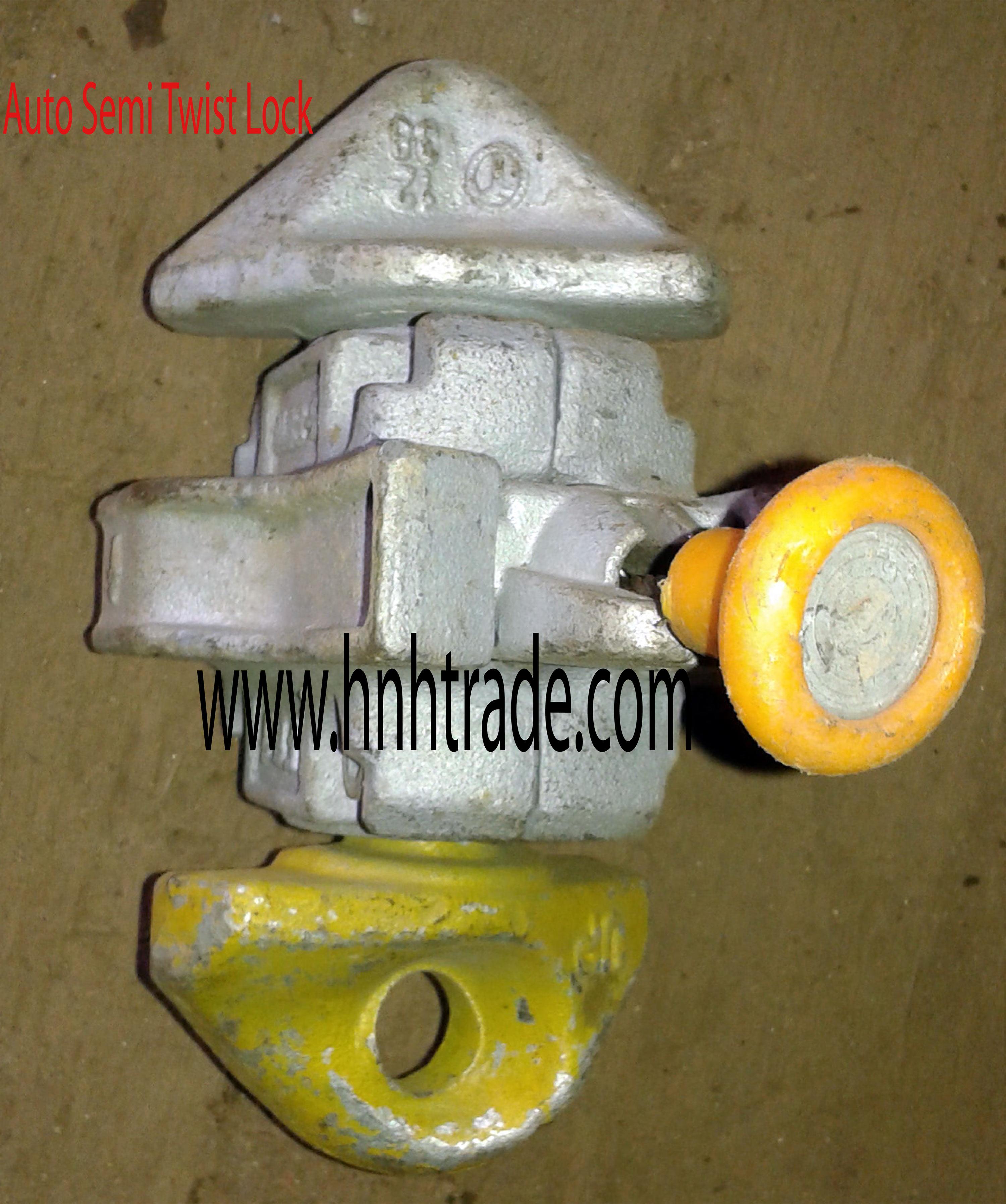 Auto-semi-twist-lock1