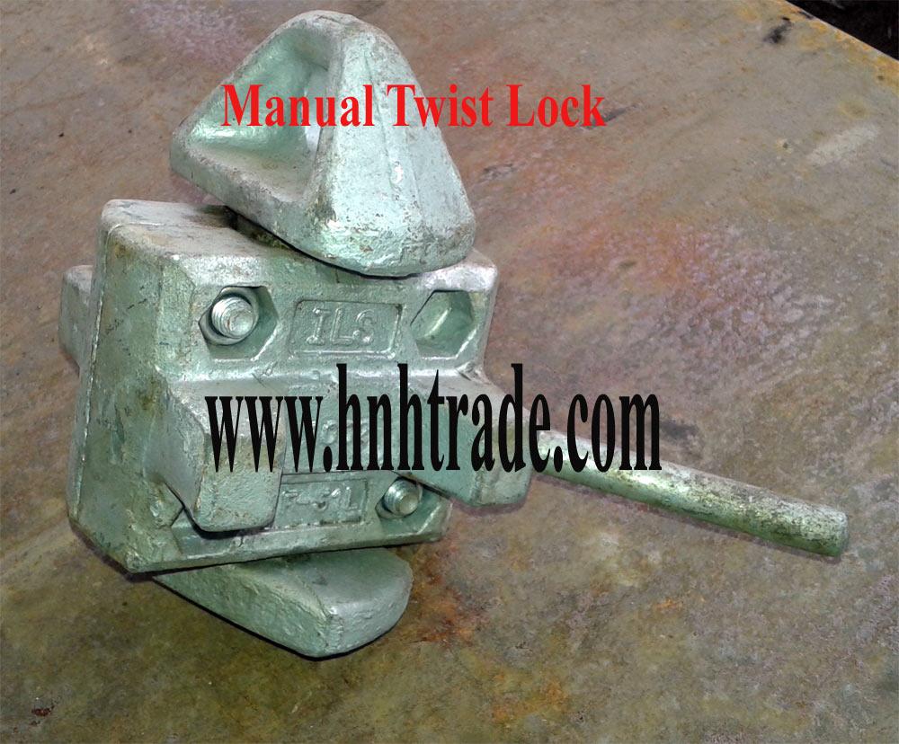 Manual-twist-lock1
